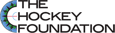The Hockey Foundation